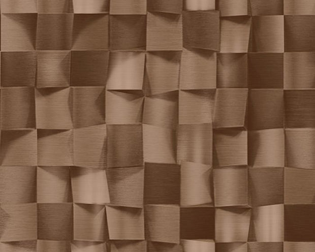 Today Interiors Surface 1615-3 Wallpaper