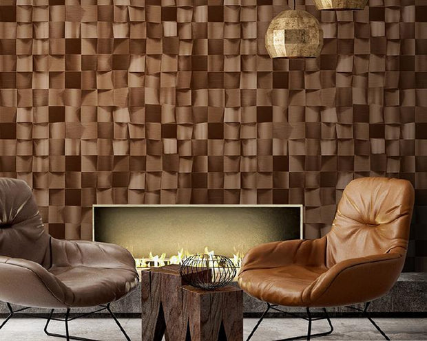 Today Interiors Surface 1615-4 Wallpaper