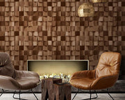 Today Interiors Surface 1615-2 Wallpaper