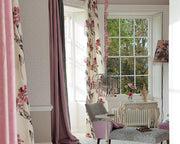 Designers Guild Sussex - Shell P535/05 Wallpaper
