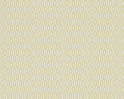 Sanderson Hemp Dijon 216367 Wallpaper