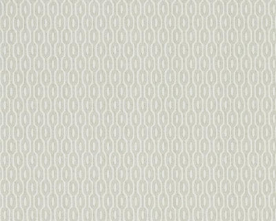 Sanderson Hemp Mole 216370 Wallpaper