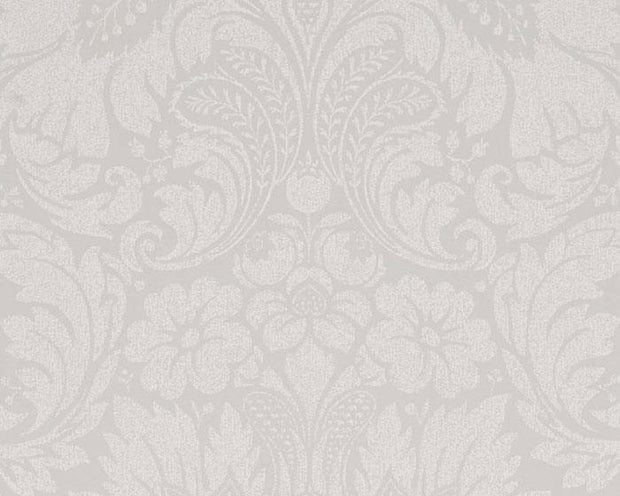 Sanderson Kent Dove 216390 Wallpaper