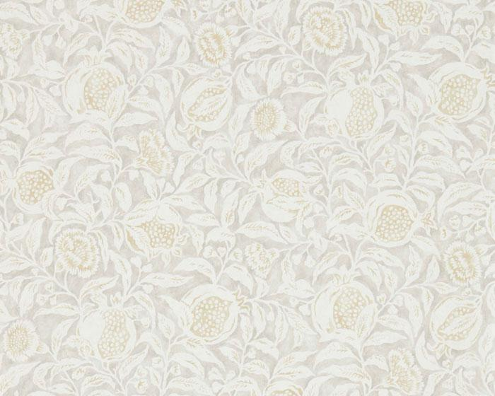 Sanderson Annandale Dove/Taupe 216394 Wallpaper