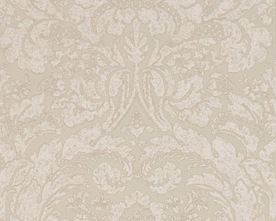 Sanderson Courtney Stone 216406 Wallpaper