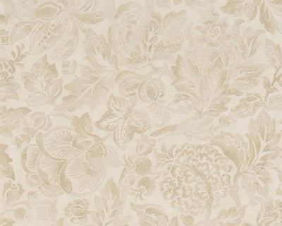 Sanderson Thackeray Sepia 216414 Wallpaper