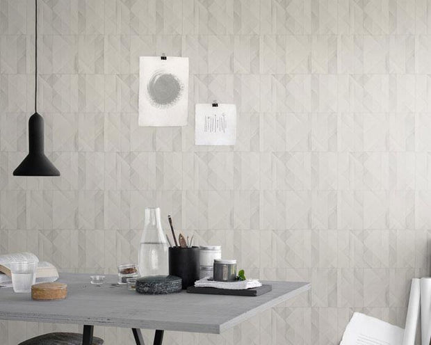 Sandberg Papper Beige 218-09 Wallpaper