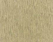 Designers Guild Dhari - Gold PDG644/04 Wallpaper