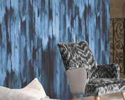Designers Guild Patola - Oyster PDG645/01 Wallpaper