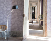Designers Guild Botticino - Moss PDG640/18 Wallpaper