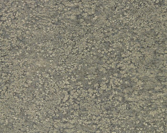 Zoffany Weathered Stone Plain Smokey Quartz 312642 Wallpaper