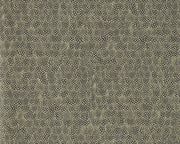Zoffany Guinea Old Gold 312649 Wallpaper