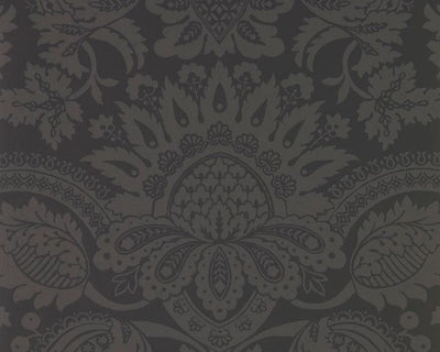 Zoffany Pomegranate Vesuvius 312694 Wallpaper