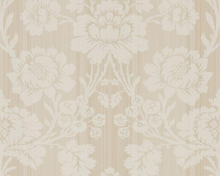 Zoffany Beauvais Mousseaux 312705 Wallpaper