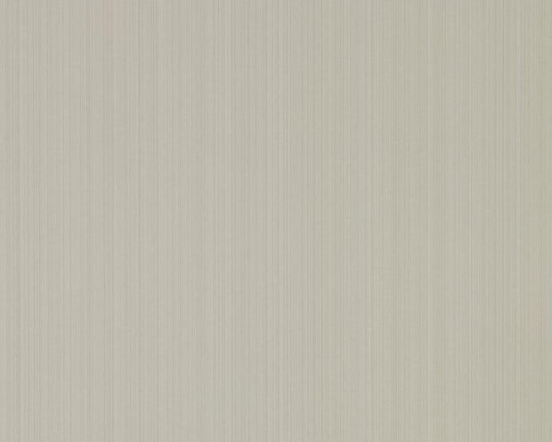 Zoffany Strie Smoked Pearl 312715 Wallpaper