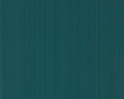 Zoffany Strie Serpentine 312721 Wallpaper