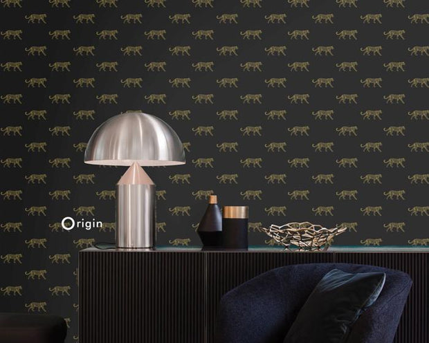 Today Interiors City Chic 353-347686 Wallpaper