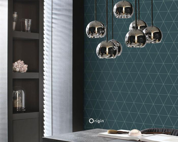 Today Interiors City Chic 353-347717 Wallpaper