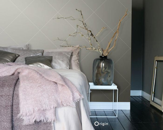 Today Interiors City Chic 353-347719 Wallpaper