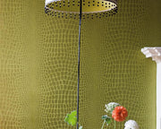 Designers Guild Nabucco - Birch P539/04 Wallpaper