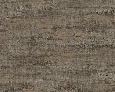 Today Interiors Surface 3708-4 Wallpaper