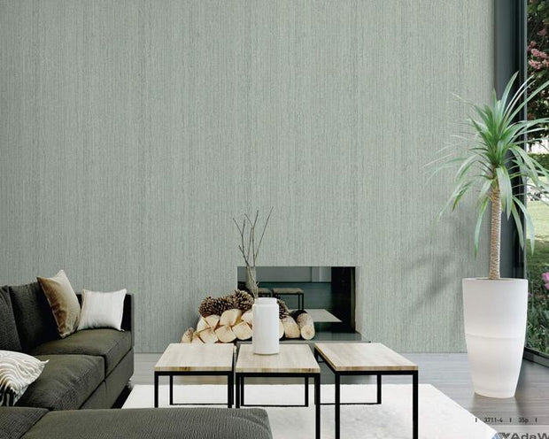Today Interiors Surface 3711-5 Wallpaper