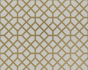 Designers Guild Pisani - Copper P603/02 Wallpaper