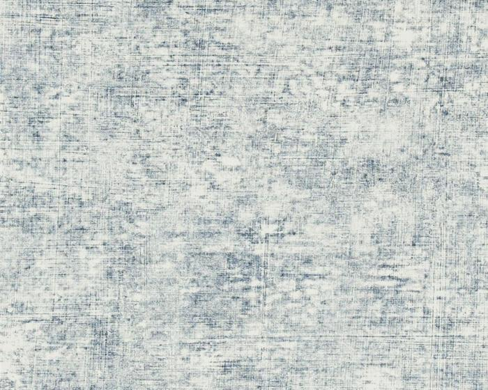 Designers Guild Cerato - Porcelain P604/10 Wallpaper