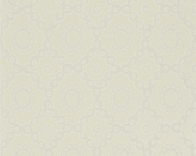 Designers Guild Melusine - Ivory P606/01 Wallpaper