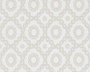 Designers Guild Melusine - Ecru P606/02 Wallpaper