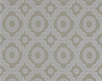 Designers Guild Melusine - Travertine P606/04 Wallpaper