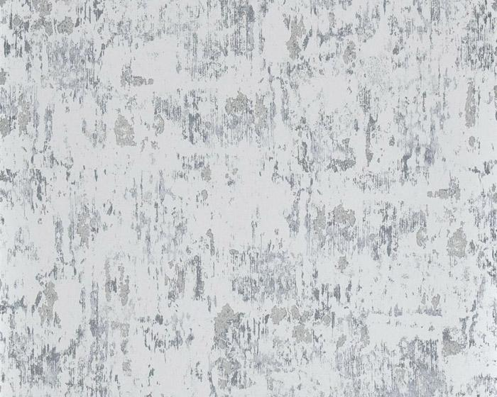 Designers Guild Rasetti - Pewter P622/06 Wallpaper