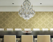 Today Interiors Metropolis 1110901 Wallpaper