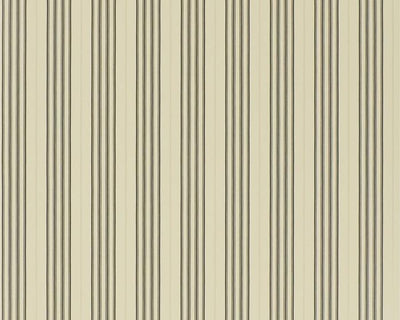Ralph Lauren Palatine Stripe - Porcelain Blue PRL050/05 Wallpaper