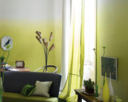 Designers Guild Saraille - Grass P600/08 Wallpaper