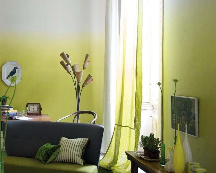 Designers Guild Saraille - Graphite P600/11 Wallpaper