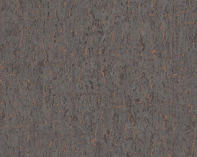 Today Interiors Surface 4701-6 Wallpaper
