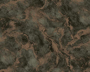 Today Interiors Surface 4712-7 Wallpaper