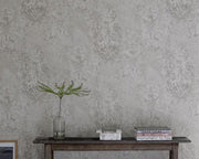 Designers Guild Gessetto - Pale Celadon PDG681/05 Wallpaper