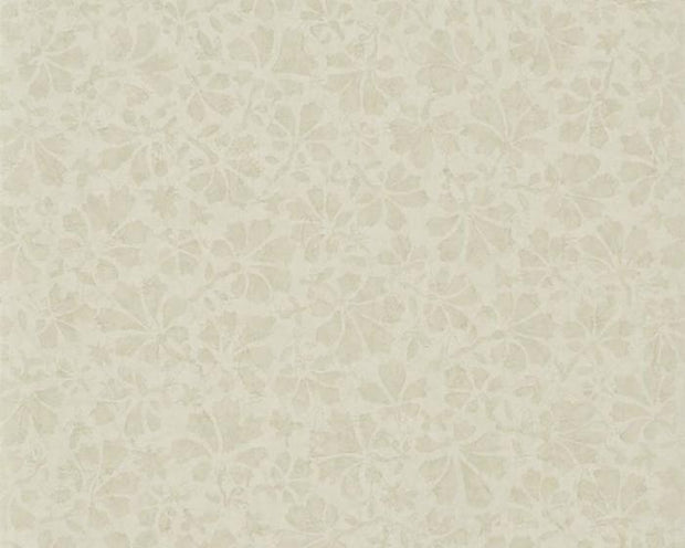 Designers Guild Arlay - Linen PDG686/02 Wallpaper