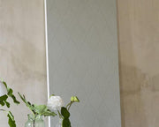 Designers Guild Basilica - Pale Crocus PDG688/05 Wallpaper