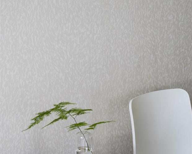 Designers Guild Torlonia - Chalk PDG693/01 Wallpaper