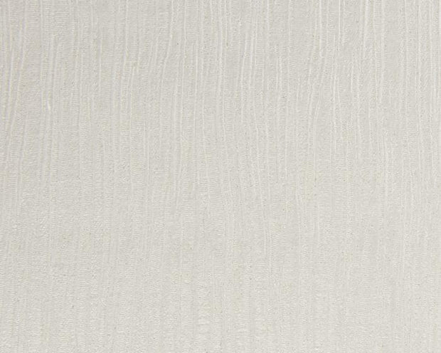 Today Interiors Onyx 6801-1 Wallpaper