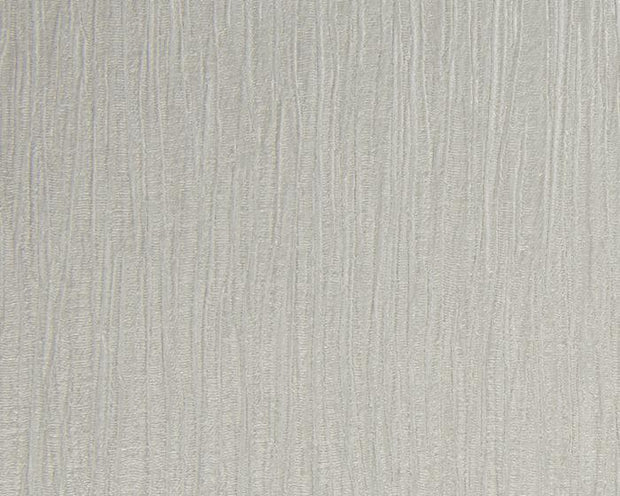 Today Interiors Onyx 6801-2 Wallpaper