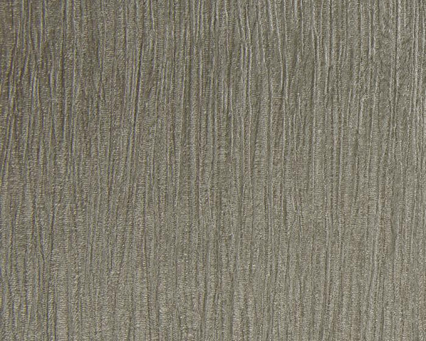 Today Interiors Onyx 6801-8 Wallpaper