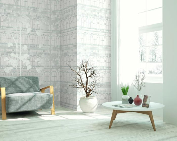 Today Interiors Transition FJ31505 Wallpaper