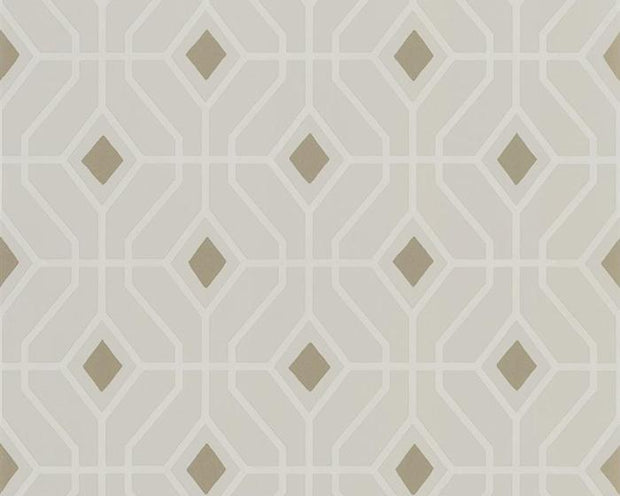Designers Guild Laterza Linen PDG1026/01 Wallpaper