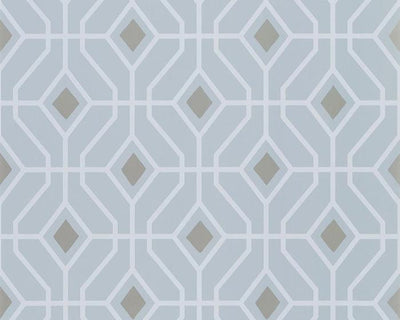 Designers Guild Laterza Delft PDG1026/04 Wallpaper
