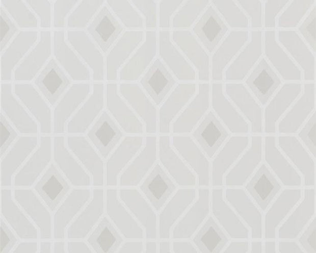 Designers Guild Laterza Ivory PDG1026/02 Wallpaper