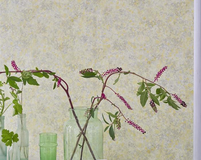 Designers Guild Lustro Birch PDG1025/03 Wallpaper